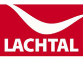 Lachtal